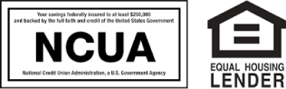 NCUA-EQUAL-HOUSING